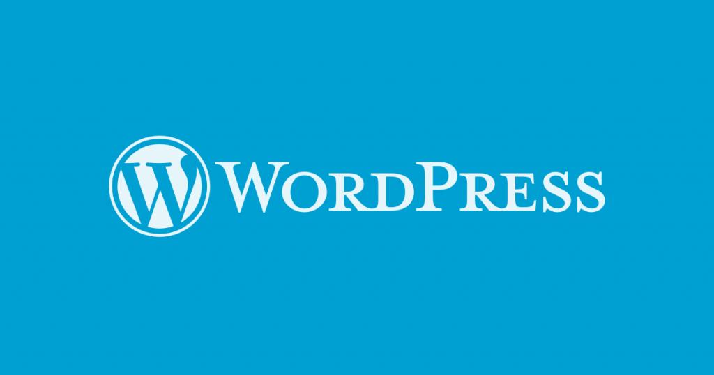 instalare wordpress din cpanel webromet