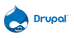 Administrare site drupal