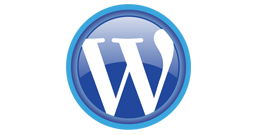 Administrare site wordpress