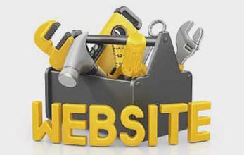 realizare site webromet