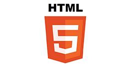 Administrare site html
