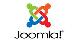 Administrare site Joomla