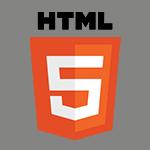 administrare-site-preturi-html