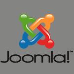 administrare-site-preturi-joomla