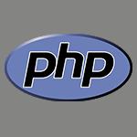 administrare-site-preturi-php